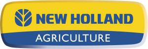 NewHolland_AGRICULTURE
